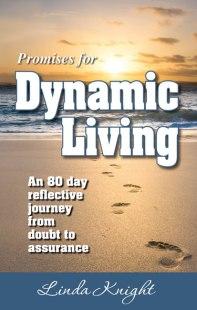 Promises-for-dynamic-living-cover
