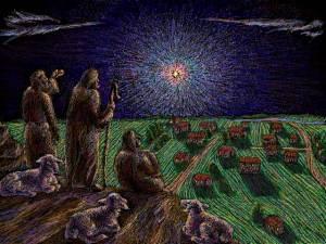 12-20-11-ABR-shepherds