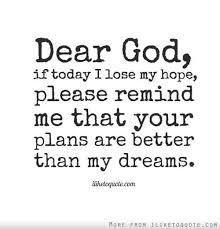 hope-plans