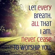 worship-me