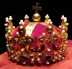 Crown_jewels_Poland_10