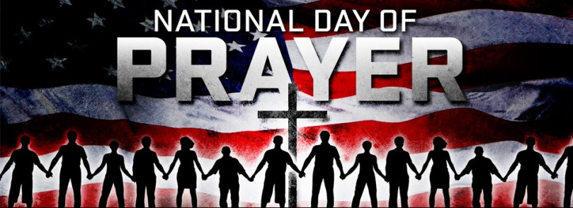 2_national_day_of_prayer