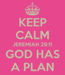 keep-calm-jeremiah-29-11-god-has-a-plan