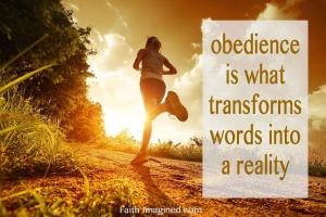 bodybuildingobedience_edited-1