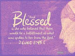 blessed-mary