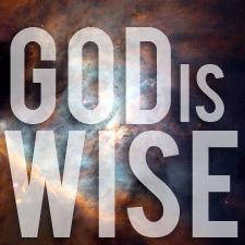 god-wise