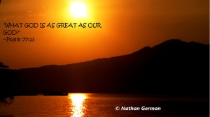 greatness-of-god