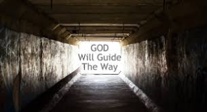 guidance-our-way