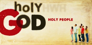 holygod-holypeople