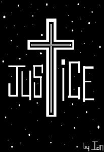 justice__a_cross__by_540_edalb