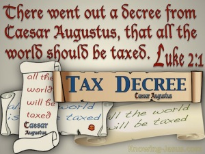 luke-2-1-all-the-word-shoud-be-taxed