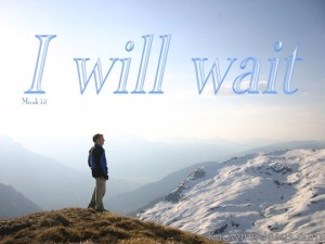 micah-7-7-wait-for-the-lord-blue_jpg-copy