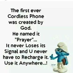 prayer-use-it-anywhere
