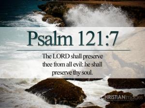 psalm-127
