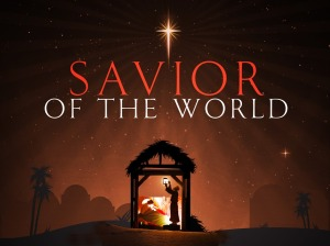 savior-of-the-world