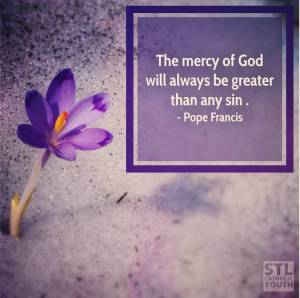 the-mercy-of-god-will-always-be-greater-than-any-sin