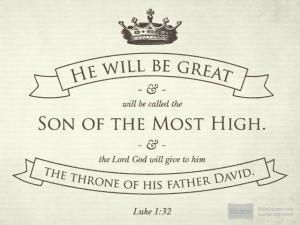 throne-of-david