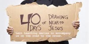 40-days