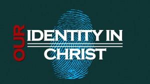 idenity