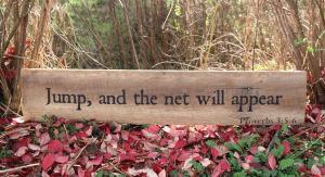 jump net