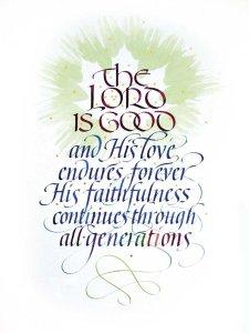 psalm-100