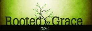 rooted_in_grace_382x132