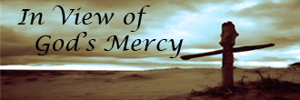 in_view_of_gods_mercy_med