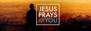 JesusPraysForYou_720x250