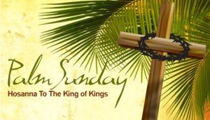 Palm-Sunday-pic-2017