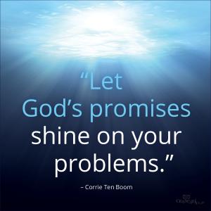 130907-Let-God-s-Promises