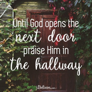 32312-next-door-praise_edited-1