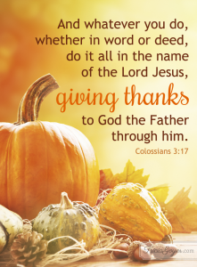 colossians-3-17