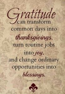 grateful-quotes-gratitude-quotes