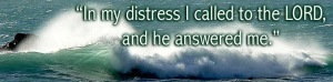 jonah_distress