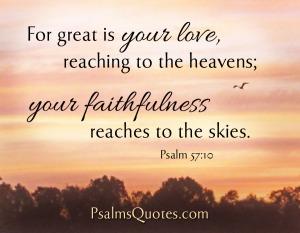 love-psalm-57-10