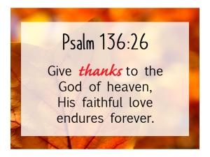 Psalm-136-26-NLT