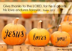 Psalm107-5x7