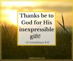 Thanks-be-to-God-for-his-inexpressible-gift
