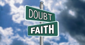 10-crossroads-faith-doubt