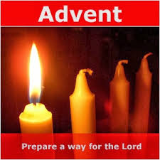 advent prepare