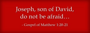 saint_joseph-son-of-david-do_matt-1