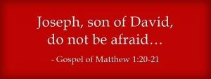 saint_joseph-son-of-david-do_matt-1