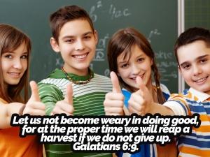 Galatians-6-9