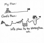 my-plan-gods-plan-his-plan-s-to-strengthen-10157505
