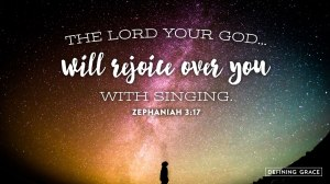Zephaniah317_singing