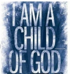 47615-Child-Of-God (1)