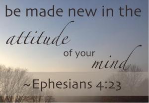 Ephesians-4_23