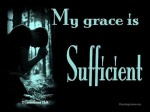 2-Corinthians.12-27-My-Grace-Is-Sufficient-For-You-aqua-copy