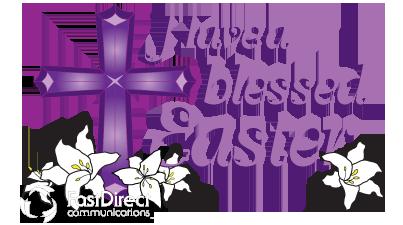 Easter_cross