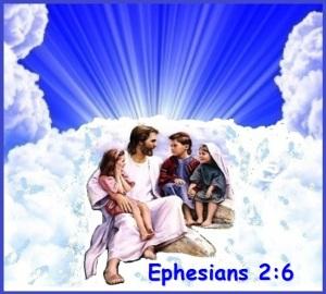 ephesians-2-vs-6-e